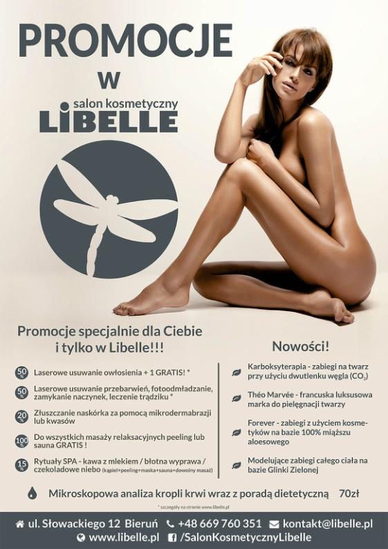libelle-11-2016-a5